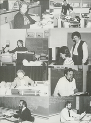Page 17, 1983 Edition, Nimitz Junior High School - Mast Yearbook (Tulsa, OK) online yearbook collection