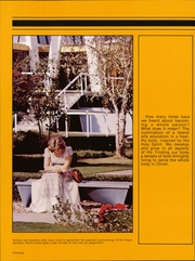 Page 16, 1976 Edition, Oral Roberts University - Perihelion Yearbook (Tulsa, OK) online yearbook collection