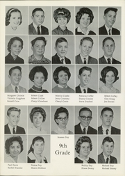 Page 16, 1963 Edition, Woodrow Wilson Middle School - Statesman Yearbook (Tulsa, OK) online yearbook collection