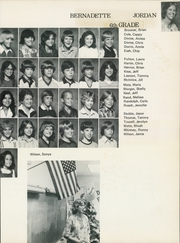 Page 15, 1981 Edition, Clarence Gray Elementary School - Yearbook (Bixby, OK) online yearbook collection