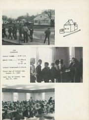 Page 9, 1981 Edition, Clarence Gray Elementary School - Yearbook (Bixby, OK) online yearbook collection