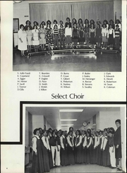 Page 10, 1980 Edition, Haskell Middle School - Hawkeye Yearbook (Broken Arrow, OK) online yearbook collection