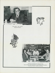 Page 7, 1982 Edition, Eufaula Elementary School - Yearbook (Eufaula, OK) online yearbook collection