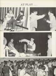 Page 10, 1968 Edition, Northeastern Oklahoma A and M College - Viking Yearbook (Miami, OK) online yearbook collection
