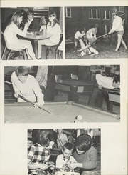 Page 11, 1968 Edition, Northeastern Oklahoma A and M College - Viking Yearbook (Miami, OK) online yearbook collection