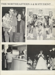Page 5, 1968 Edition, Northeastern Oklahoma A and M College - Viking Yearbook (Miami, OK) online yearbook collection