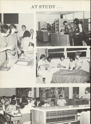 Page 6, 1968 Edition, Northeastern Oklahoma A and M College - Viking Yearbook (Miami, OK) online yearbook collection