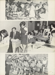 Page 7, 1968 Edition, Northeastern Oklahoma A and M College - Viking Yearbook (Miami, OK) online yearbook collection
