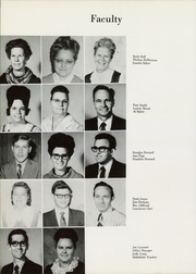 Page 8, 1972 Edition, Apostolic Christian School - Standard Yearbook (Tulsa, OK) online yearbook collection