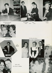 Page 9, 1972 Edition, Apostolic Christian School - Standard Yearbook (Tulsa, OK) online yearbook collection