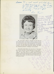 Page 4, 1970 Edition, Eli Whitney Junior High School - Inventor Yearbook (Tulsa, OK) online yearbook collection