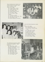 Page 7, 1970 Edition, Eli Whitney Junior High School - Inventor Yearbook (Tulsa, OK) online yearbook collection