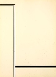 Page 10, 1935 Edition, Western Michigan University - Brown and Gold Yearbook (Kalamazoo, MI) online yearbook collection