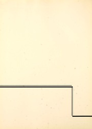 Page 16, 1935 Edition, Western Michigan University - Brown and Gold Yearbook (Kalamazoo, MI) online yearbook collection