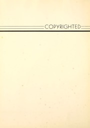 Page 6, 1935 Edition, Western Michigan University - Brown and Gold Yearbook (Kalamazoo, MI) online yearbook collection