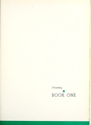 Page 13, 1939 Edition, Western Michigan University - Brown and Gold Yearbook (Kalamazoo, MI) online yearbook collection