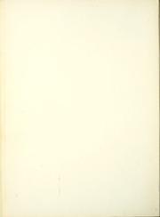 Page 3, 1939 Edition, Western Michigan University - Brown and Gold Yearbook (Kalamazoo, MI) online yearbook collection