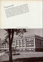 Page 12, 1941 Edition, Western Michigan University - Brown and Gold Yearbook (Kalamazoo, MI) online yearbook collection