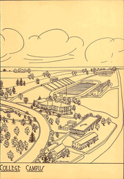 Page 5, 1941 Edition, Western Michigan University - Brown and Gold Yearbook (Kalamazoo, MI) online yearbook collection