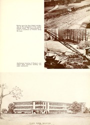 Page 15, 1947 Edition, Western Michigan University - Brown and Gold Yearbook (Kalamazoo, MI) online yearbook collection