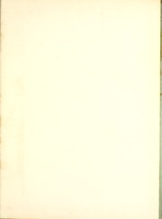 Page 3, 1953 Edition, Western Michigan University - Brown and Gold Yearbook (Kalamazoo, MI) online yearbook collection