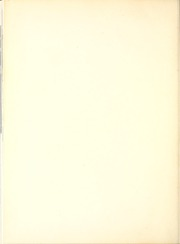 Page 4, 1953 Edition, Western Michigan University - Brown and Gold Yearbook (Kalamazoo, MI) online yearbook collection