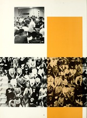Page 16, 1962 Edition, Western Michigan University - Brown and Gold Yearbook (Kalamazoo, MI) online yearbook collection