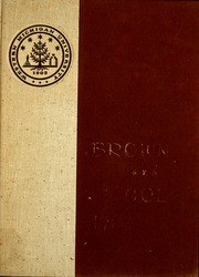 1963 Edition, Western Michigan University - Brown and Gold Yearbook (Kalamazoo, MI)