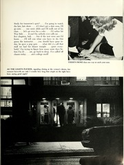 Page 11, 1963 Edition, Western Michigan University - Brown and Gold Yearbook (Kalamazoo, MI) online yearbook collection