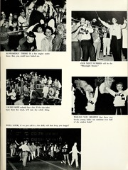 Page 17, 1963 Edition, Western Michigan University - Brown and Gold Yearbook (Kalamazoo, MI) online yearbook collection