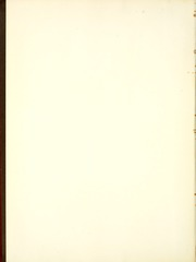 Page 4, 1963 Edition, Western Michigan University - Brown and Gold Yearbook (Kalamazoo, MI) online yearbook collection