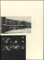 Page 15, 1971 Edition, Western Michigan University - Brown and Gold Yearbook (Kalamazoo, MI) online yearbook collection