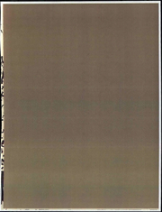 Page 3, 1974 Edition, Western Michigan University - Brown and Gold Yearbook (Kalamazoo, MI) online yearbook collection