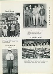 Page 11, 1966 Edition, Lewis and Clark Junior High School - Blazer Yearbook (Tulsa, OK) online yearbook collection