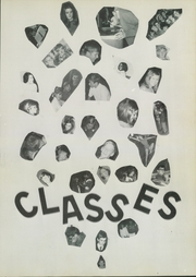 Page 11, 1970 Edition, Lewis and Clark Junior High School - Blazer Yearbook (Tulsa, OK) online yearbook collection
