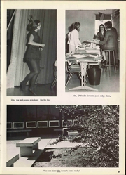 Page 73, 1970 Edition, Richard Byrd Junior High School - Explorer Yearbook (Tulsa, OK) online yearbook collection