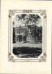 Page 16, 1934 Edition, Oklahoma Military Academy - Vendette Yearbook (Claremore, OK) online yearbook collection
