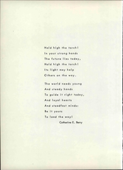 Page 16, 1968 Edition, Midwest Christian College - Conquerors Yearbook (Oklahoma City, OK) online yearbook collection