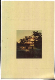 1977 Edition, Oklahoma Christian University - Aerie Yearbook (Oklahoma City, OK)