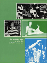 Page 12, 1979 Edition, Oklahoma Christian University - Aerie Yearbook (Oklahoma City, OK) online yearbook collection