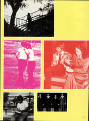 Page 17, 1979 Edition, Oklahoma Christian University - Aerie Yearbook (Oklahoma City, OK) online yearbook collection