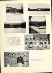Page 8, 1966 Edition, Daniel Webster Junior High School - Tomahawk Yearbook (Oklahoma City, OK) online yearbook collection