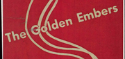 1968 Edition, Tulsa Junior Academy - Golden Embers Yearbook (Tulsa, OK)