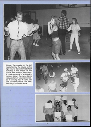 Page 14, 1980 Edition, Rogers State University - Thunderbird Yearbook (Claremore, OK) online yearbook collection