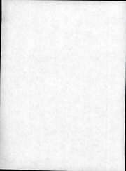 Page 2, 1962 Edition, Central Pilgrim College - Alethea Yearbook (Bartlesville, OK) online yearbook collection