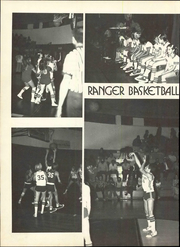 Page 14, 1980 Edition, Keystone School - Ranger Yearbook (Keystone, OK) online yearbook collection