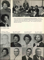 Page 11, 1964 Edition, Moon Junior High School - Pony Capers Yearbook (Oklahoma City, OK) online yearbook collection