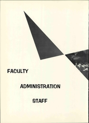 Page 12, 1963 Edition, Eureka College - Prism Yearbook (Eureka, IL) online yearbook collection