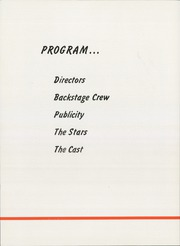 Page 10, 1948 Edition, Garden Grove High School - Argonaut Yearbook (Garden Grove, CA) online yearbook collection
