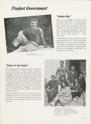 Page 16, 1948 Edition, Garden Grove High School - Argonaut Yearbook (Garden Grove, CA) online yearbook collection
